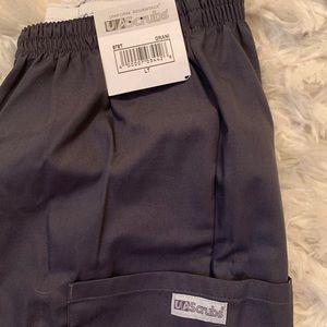 Uniform Advantage Tall Scrub Pants